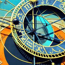 Horoscopul săptămânii 9 – 15 august