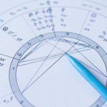 Horoscopul săptămânal 2 – 8 august