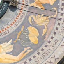 Horoscopul săptămânii 30 august – 5 septembrie
