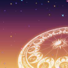 Horoscopul săptămânii 23 – 29 august