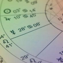 Horoscopul săptămânii 20 – 26 septembrie