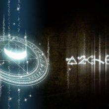 Horoscopul săptămânii 13- 19 septembrie