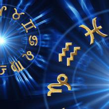 Horoscopul săptămânii 4 – 10 octombrie