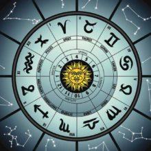 Horoscopul lunii decembrie